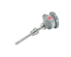 DANFOSS MBT5252 TEMPERATUURSENSOR
