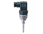DANFOSS MBT3560 TEMPERATUURSENSOR
