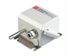 DANFOSS MBT5410 TEMPERATUURSENSOR