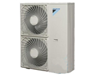 DAIKIN AIRCO 10 KW SINGLE SPLIT