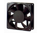 MULTICOMP MCSF AXIAL FANS