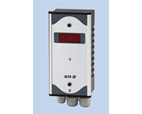 VDH ALFA20 & ALFANET20 THERMOMETERS