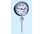 VDH 85 THERMOMETERS