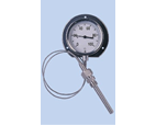VDH 185 THERMOMETERS