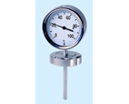 VDH 84 THERMOMETERS