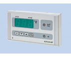 VDH ALFA DO THERMOMETERS
