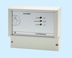 VDH ALFANET IP INTERFACE