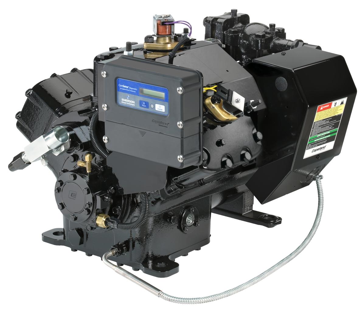 copeland emerson 4da 4df 4dh 4dj 4dl 4dt compressor