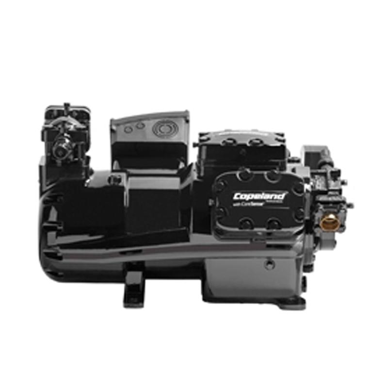 copeland emerson 4ma compressor compresser verdichter