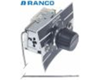RANCO K50 THERMOSTAAT THERMOSTAT