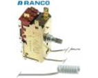 RANCO K52 THERMOSTAAT THERMOSTAT