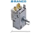 RANCO K54 THERMOSTAAT THERMOSTAT