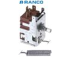 RANCO K57 THERMOSTAAT THERMOSTAT