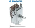 RANCO K59 THERMOSTAAT THERMOSTAT