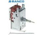 RANCO K60 THERMOSTAAT THERMOSTAT