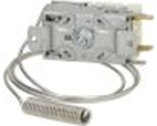 RANCO K14 THERMOSTAAT THERMOSTAT