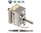 EGO 55.170 SERIE CONTROL THERMOSTAT KONTROLLE THERMOSTAT REGELTHERMOSTAAT