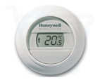HONEYWELL T87M1003 RUIMTETHERMOSTAAT